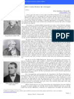2006out_calor.pdf