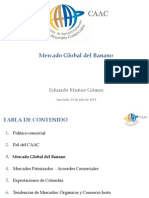 MERCADO_GLOBAL_DEL_BANANO_-_24_JUL_2014.pdf