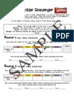 cda lesson plan example