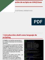 ISO UD6 Scripting en GNU Linux