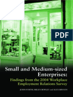 06-1008-wers5-2004-smes-findings-2004