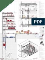 PFC Beatriz Benavente. Panel 11-CONSTRUCCIÓN