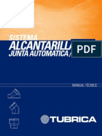 Manual Alcantarillado 08