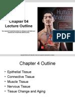 Ch04 Lecture