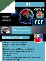 El Neuro Marketing