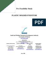 PF Plastic Moulded Furniture-2