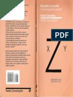 Describir-El-Escribir-Daniel-Cassany-1[1].pdf