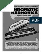 142390047 Metodo de Armonica Cromatica de Alan Schackner en Espanol
