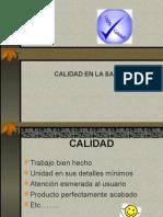 calidadenserviciosdesalud-100322202524-phpapp02