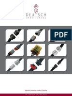 Deutsch Catalog 2011 IE
