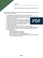 ExcelEjercicio7Instrucciones.pdf