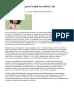 Article   Clases De Apoyo Escolar Para Ni?os (10)