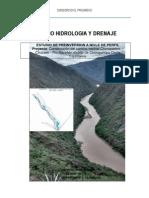 Estudio Hidrologia y Drenaje4