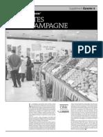 8-6914-dc47fc10.pdf