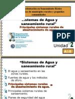 presentacion_cap-2_3.pps