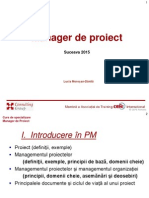 17.03.15_Curs 1 MP.pdf