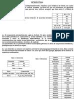 1 - curso_Muestreo