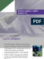 logicki_sklopovi