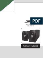 CONSULTA - DOVI 041640 - Net 4+