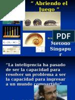 Mtodosingapurajustado 1 131121195806 Phpapp01