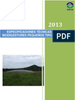 EspTecnicasBiodigestoresPequenos.pdf