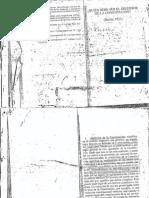Kelsen_Hans._El_defensor_de_la_constituci_n.pdf