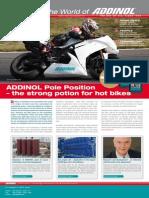 ADDINOL_Newspaper_09_2010_01.pdf