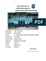 Cover Depan Krs