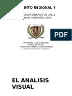 El Analisis Visual Clase 2
