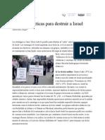 5 Tácticas para destruir a Israel.docx