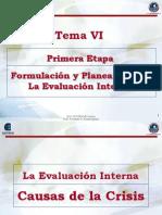 Evaluacion Interna Fernando d Lessio