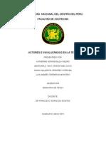 informe de actores o involucrados en la tesis.docx