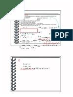 OB_problemas_6_2011_12