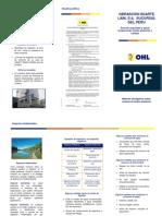Folleto informativo medio ambiente.pdf