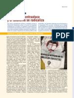 La Verdad de Venezuela Mayo 2015