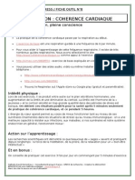 Fiche Outil n8- Relaxation-coherence Cardiaque