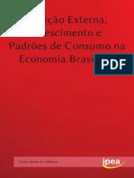 20150415 Livro Insercao-externa(1)