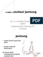 Faal 2 - Jantung 9.10a