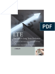 LTE-A_Pocket_Dictionary_of_Acronyms.pdf