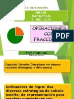 numeros_fraccionarios 11.ppt