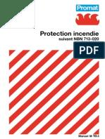 Promat_Handboek_FR.pdf