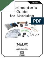 Nedx Eg Ooml Web
