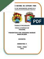 CARATULA AGRICOLA.doc
