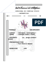 CARATULA Ciens. Fisic-Matema.doc
