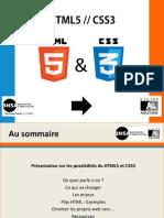 BNSA_HTML5CSS3-Le_web_de_demain-public.pdf