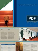 PP Corp Sales Brochure V11 - 9984