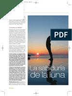 Articulo Yoga Sol Luna