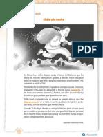 La leyenda del día y la noche.pdf
