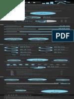 Sales-Infographic-6.0.pdf