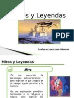 Mitos-y-Leyendas.pptx